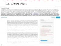 atcaminhante.wordpress.com