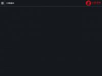 Udonrestaurante.com.br