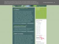 ecoponto.blogspot.com