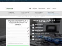 desentopsaojose.com.br