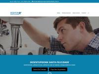 desentopsantafelicidade.com.br