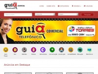 guiatelefonicotorres.com.br