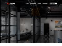 Agenciaturbo.com - Turbo | Agência Digital