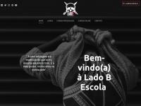 ladobescola.com.br