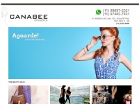 canabee.com.br