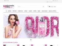 perfumaria-online.com