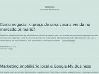 v8design.com.br