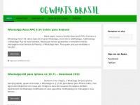 ogwhatsbrasil.com