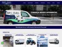 refriautoar.com.br