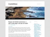 cracklefilmes.com.br
