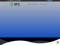 BFV | Cultura e Esporte