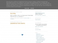 maesdepeito.blogspot.com
