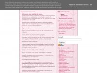tudosobrealimentacao.blogspot.com