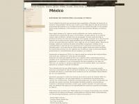 niten.com.mx