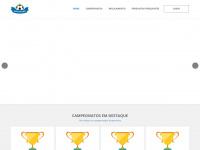 maisbolao.com.br