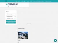 renovebus.com.br