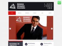 advogadofortalezace.com.br