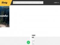honig.com.br