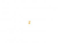 embralixo.com.br