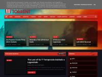 Baixefilmestorrent.com - Baixe Filmes Torrent |