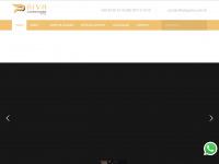 advpaiva.com.br
