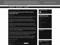 triatlobeiramar.blogspot.com