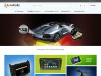 autoradio-1001.com