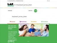 laplaboratorio.com.br