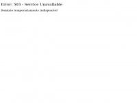 webhoje.com.br