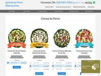 coroadefloresribeiraopreto.com.br