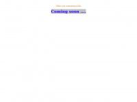 estrategia-digital.com