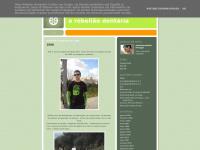 Arevoltadodentinho.blogspot.com - A rebelião dentária