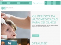 oftalmed.com.br