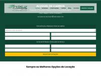 andaluzrentacar.com.br