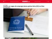 aquinoticias.com