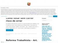 advogadosergioramos.wordpress.com