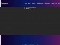 discoverypublicidade.com