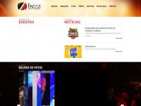 Bezzeventos.com.br