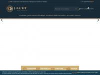 Jafetnumismatica.com.br - Jafet Numismática · Moedas Antigas Colecionáveis