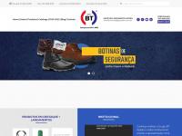 grupobt.com.br