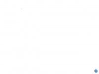 rafex.com.br