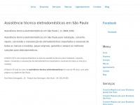 electrosp.com.br