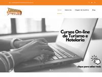 Turismodeexperiencia.com.br