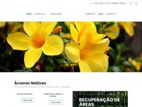 wgarden.com.br