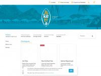 pokeria.com.br