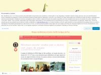 leresonhar.wordpress.com