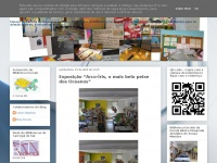 lersonhar.blogspot.com