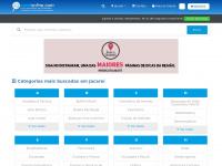 Jacareí Online - Guia de Empresas e Serviços