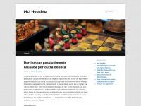 mcihousing.com.br