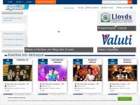 queroingressos.com.br